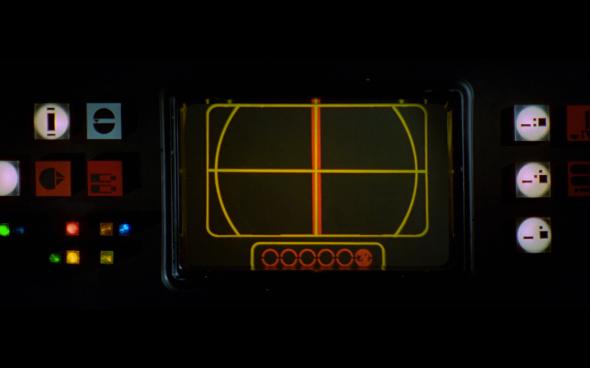 Star Wars - 1209