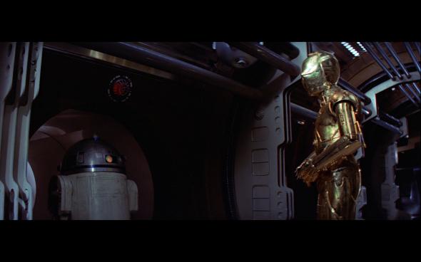 Star Wars - 121