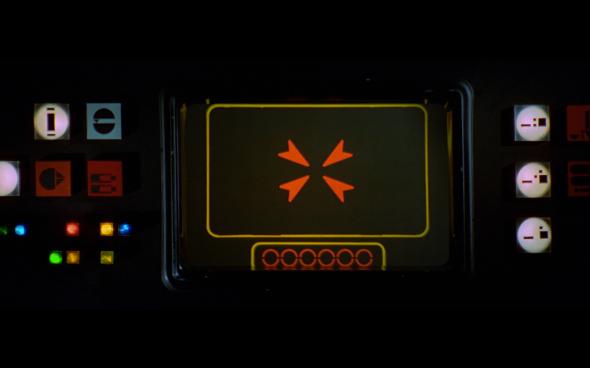 Star Wars - 1210