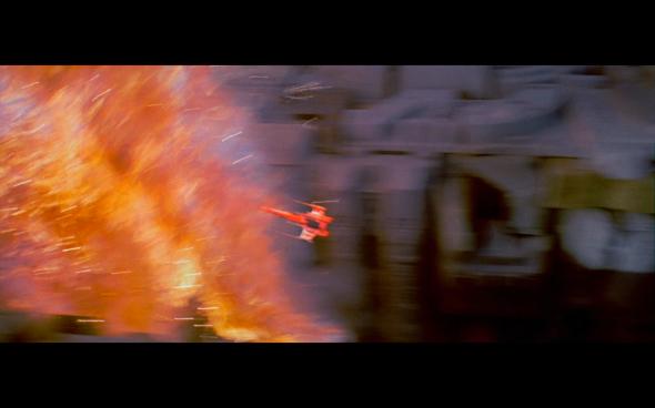 Star Wars - 1212