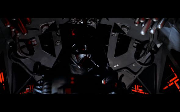 Star Wars - 1214