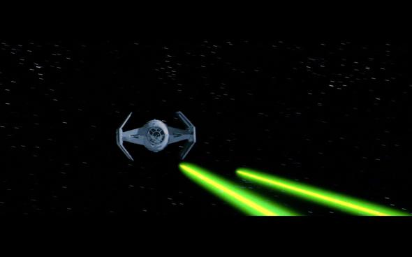 Star Wars - 1215