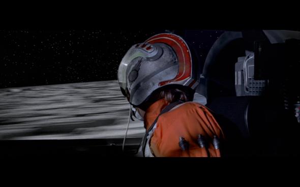 Star Wars - 1216