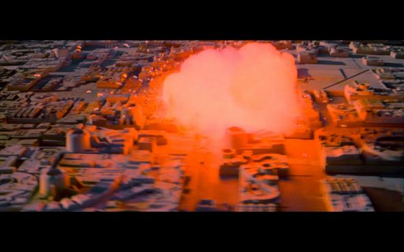 Star Wars - 1217