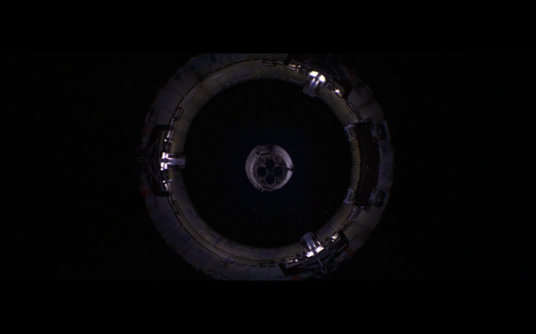 Star Wars - 122