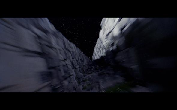 Star Wars - 1220