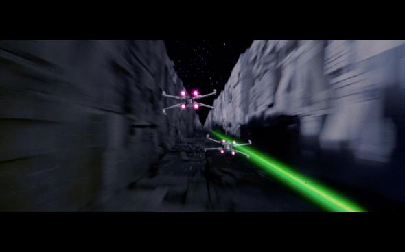 Star Wars - 1221