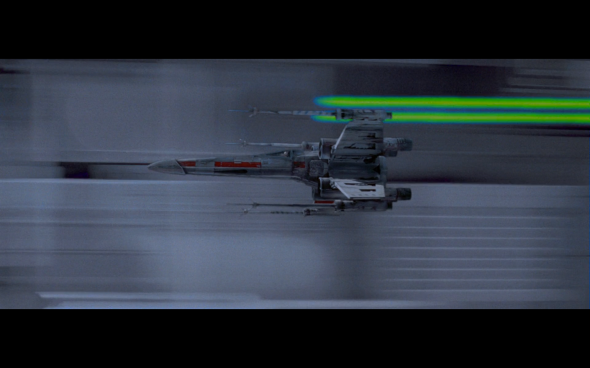 Star Wars - 1222