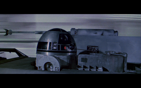 Star Wars - 1223