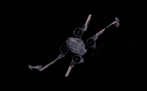 Star Wars - 1225
