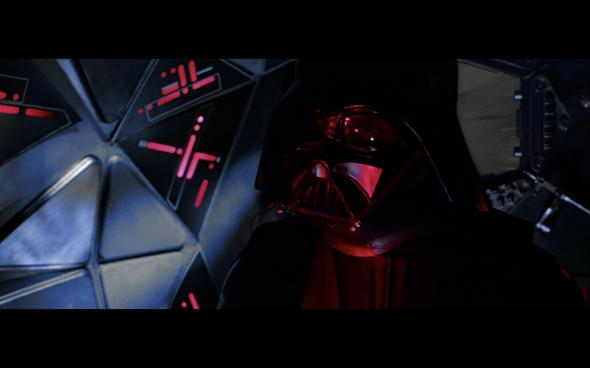 Star Wars - 1226