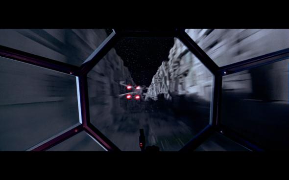 Star Wars - 1227