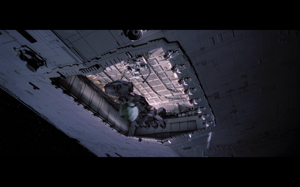 Star Wars - 123