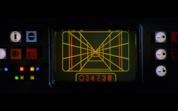 Star Wars - 1232