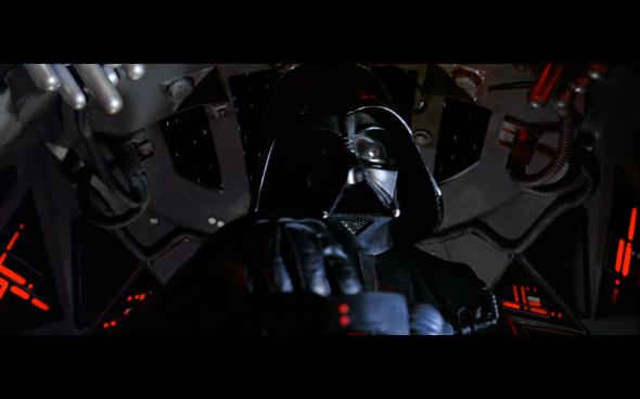 Star Wars - 1233