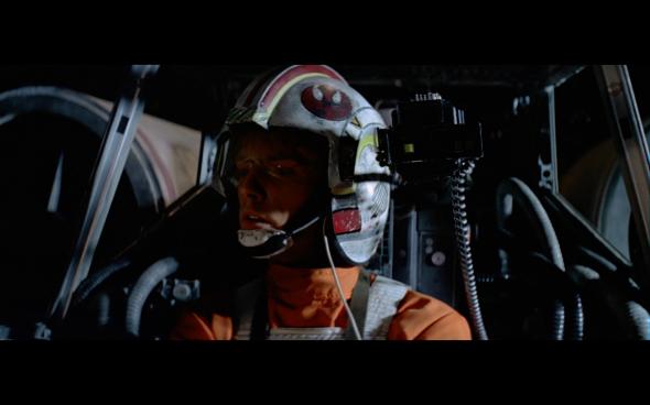 Star Wars - 1236