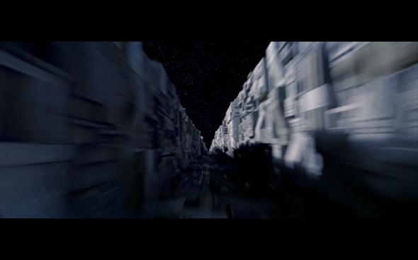 Star Wars - 1237