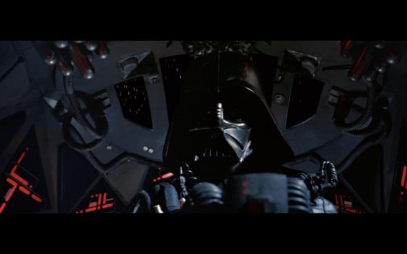 Star Wars - 1238