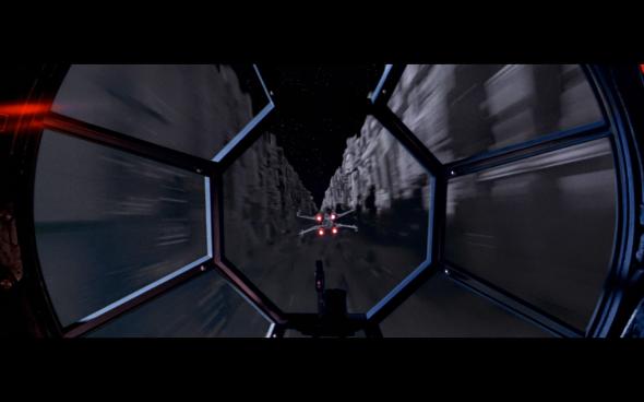 Star Wars - 1239