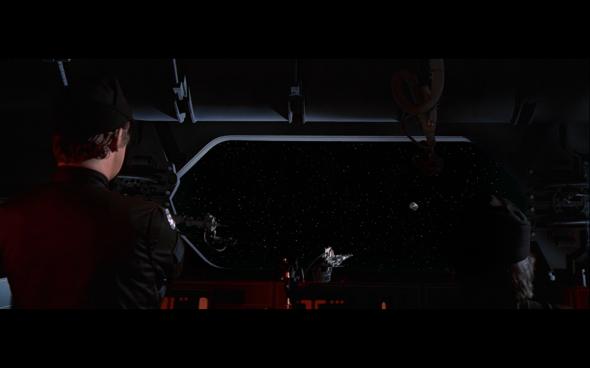 Star Wars - 124