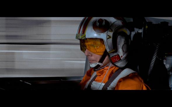 Star Wars - 1241