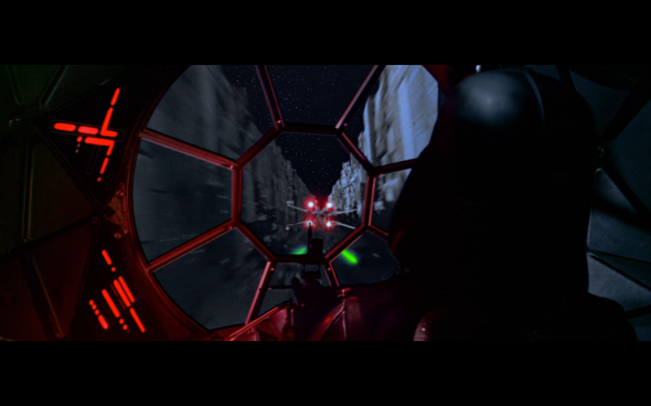 Star Wars - 1242