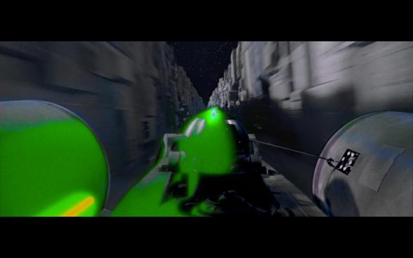 Star Wars - 1243