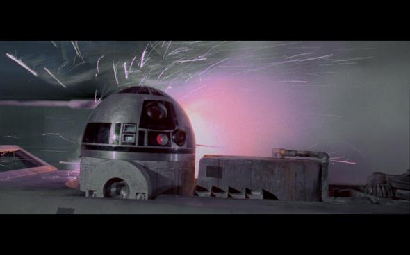 Star Wars - 1245