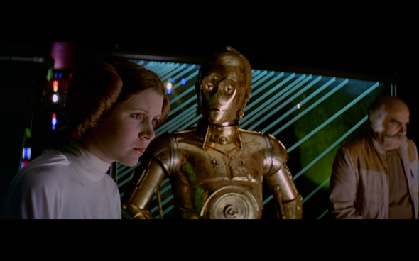 Star Wars - 1246
