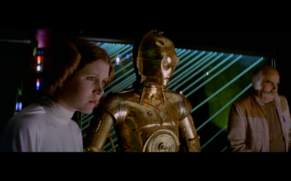 Star Wars - 1247