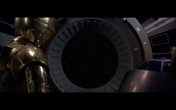 Star Wars - 125