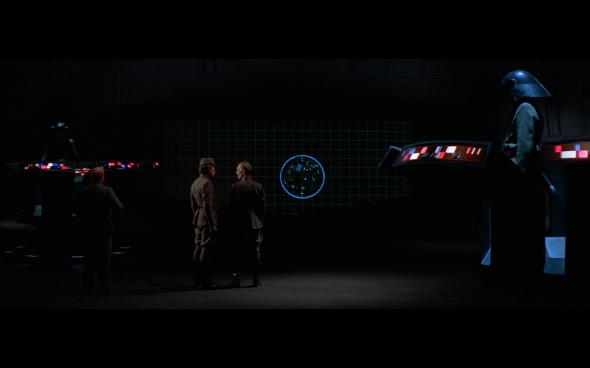 Star Wars - 1250