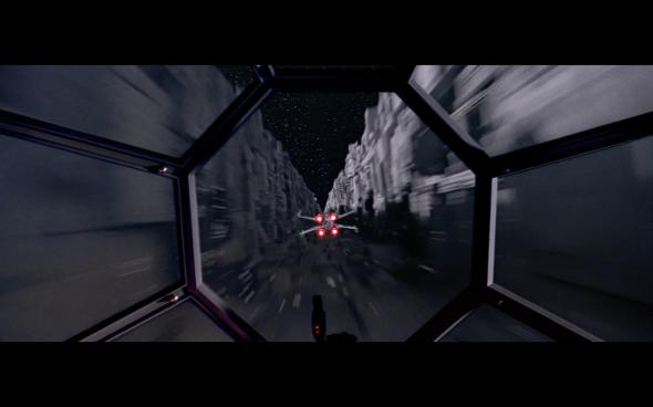 Star Wars - 1251