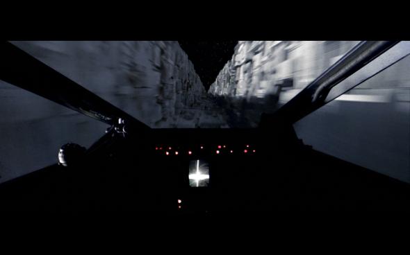 Star Wars - 1252