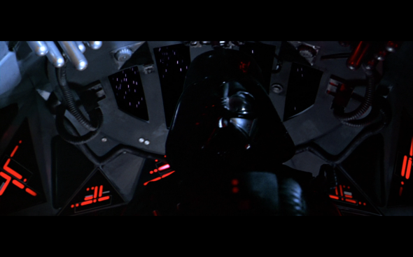 Star Wars - 1254