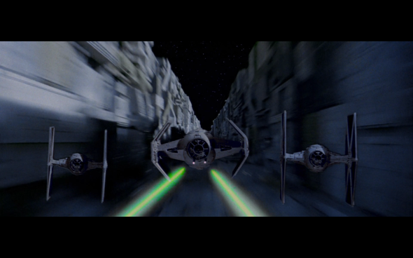 Star Wars - 1255