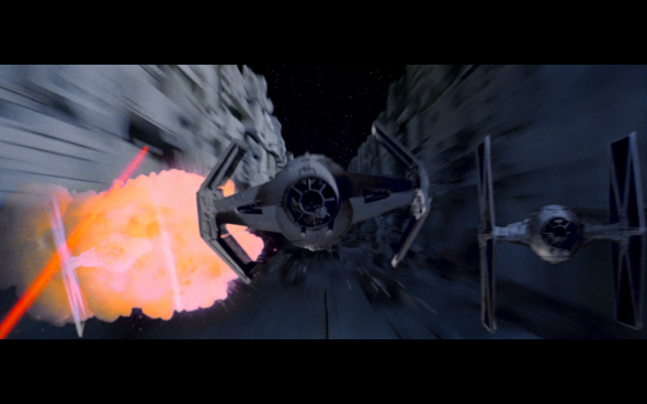 Star Wars - 1256
