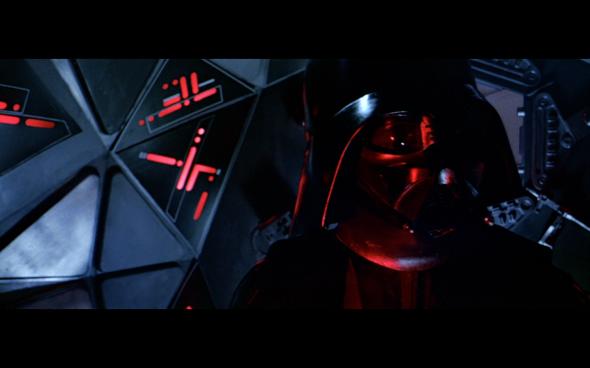 Star Wars - 1257