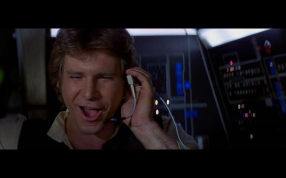 Star Wars - 1258