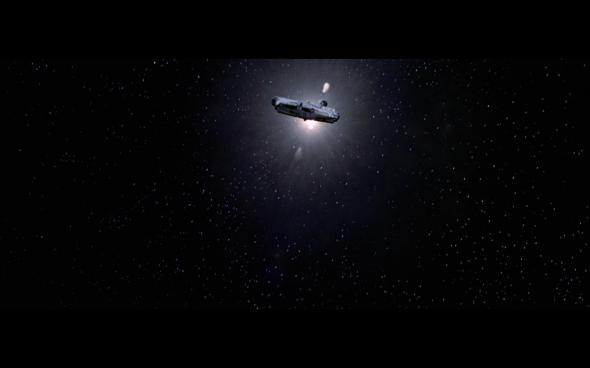 Star Wars - 1259
