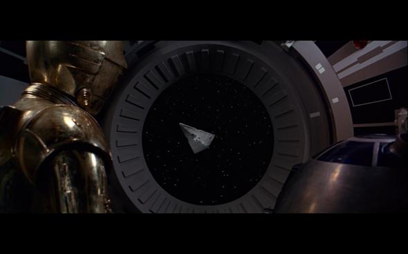 Star Wars - 126