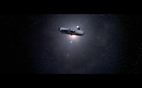 Star Wars - 1260