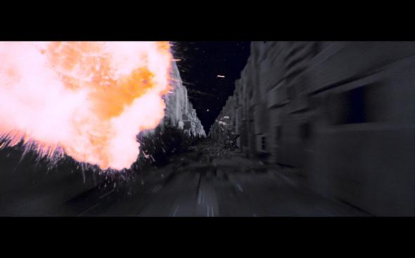 Star Wars - 1262