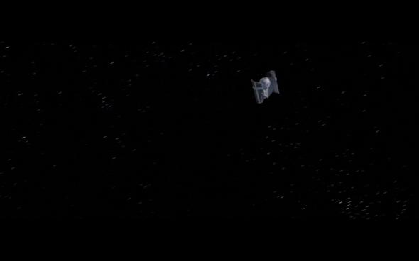 Star Wars - 1263
