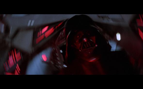 Star Wars - 1264