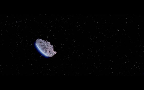 Star Wars - 1265