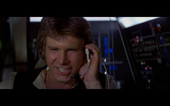 Star Wars - 1266