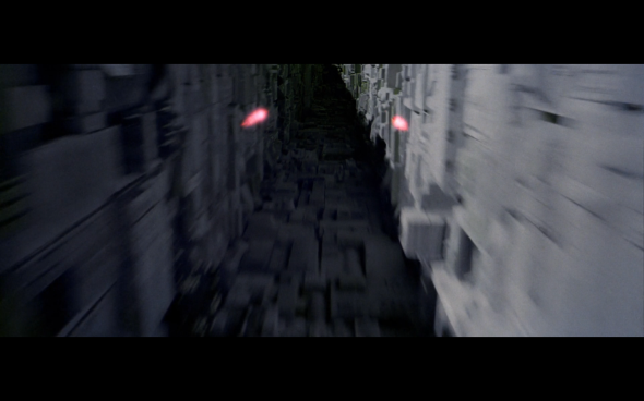 Star Wars - 1267