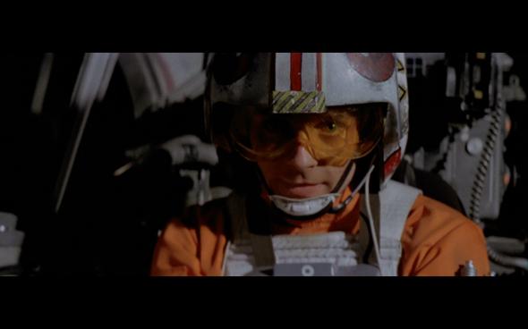 Star Wars - 1269