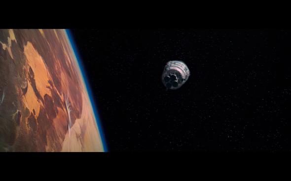 Star Wars - 127